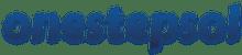 One Step Sol Logo